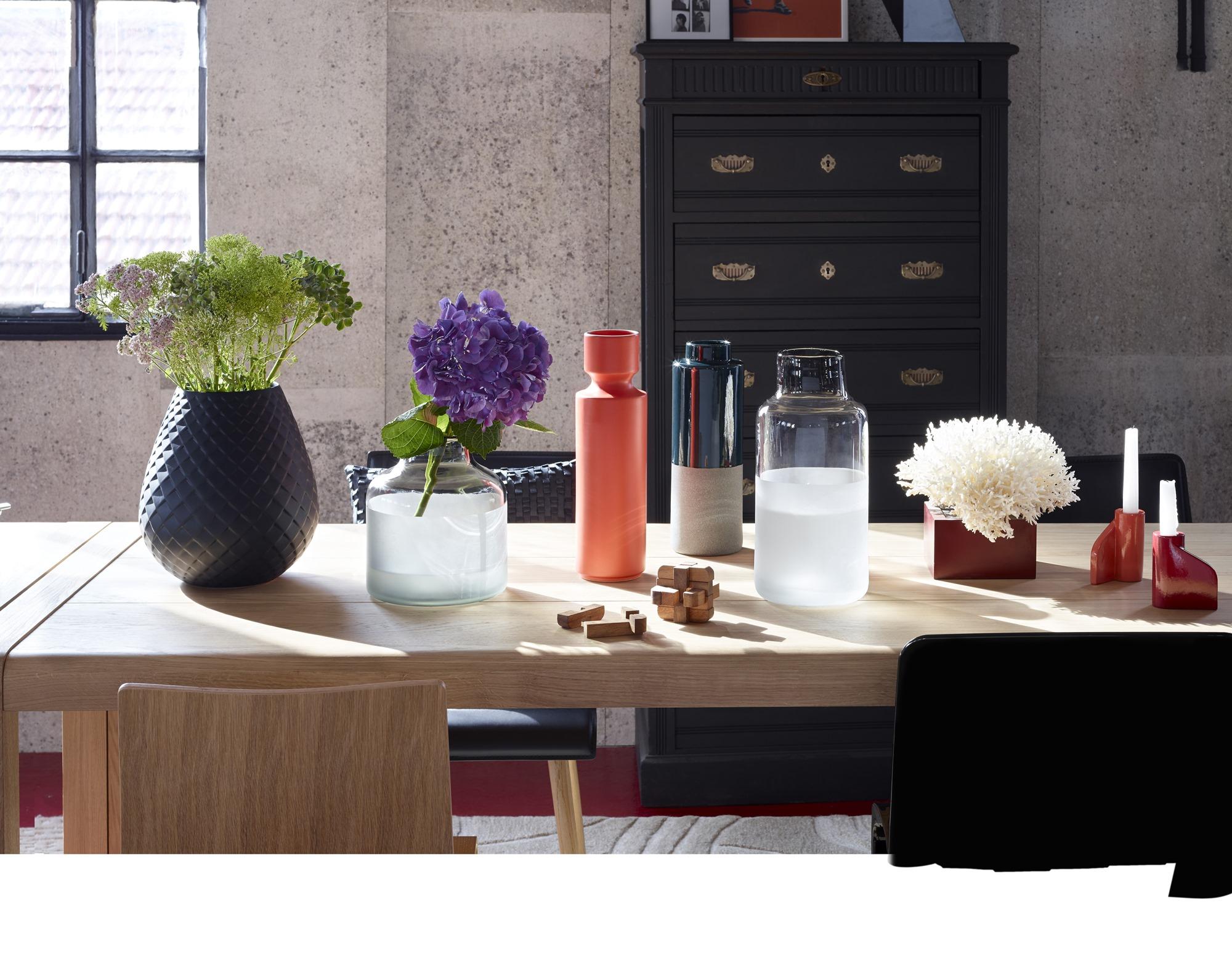 Egouttoir Vaisselle Habitat Inspirant Image Vaisselle Habitat En Cas Dabsence Prolonge Vrifiez Bien Que Vos