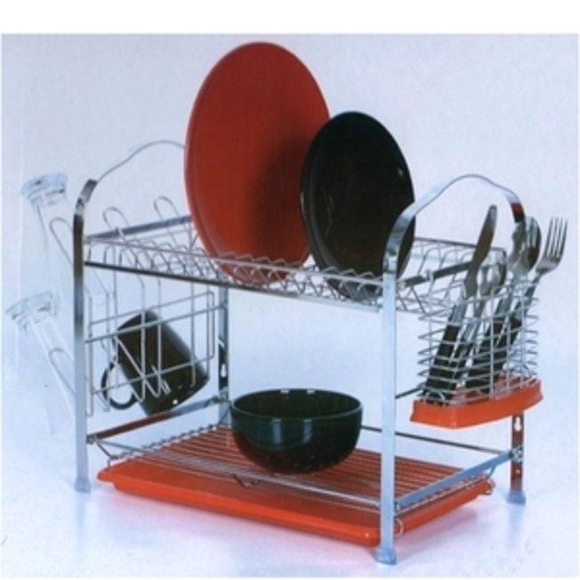 Egouttoir Vaisselle Inox Gifi Frais Collection Gouttoir Vaisselle Inox Ikea Trendy Egouttoir Vaisselle Ikea