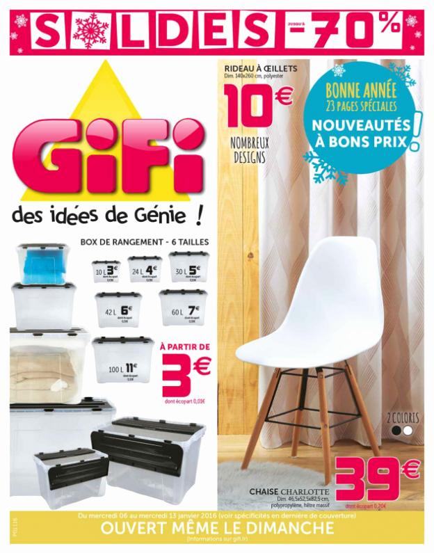 Egouttoir Vaisselle Inox Gifi Nouveau Photos 49 Beau Graphie De Tabouret Pliant Gifi
