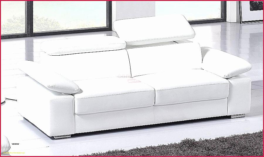 Ektorp 2 Places Beau Collection Divan Lit Ikea Inspirant Canape 2 Places Ikea Excellent Ektorp S Rie