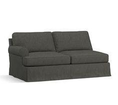 Ektorp 2 Places Impressionnant Galerie Sims 2 Palette Ikea Ektorp sofa Recolors