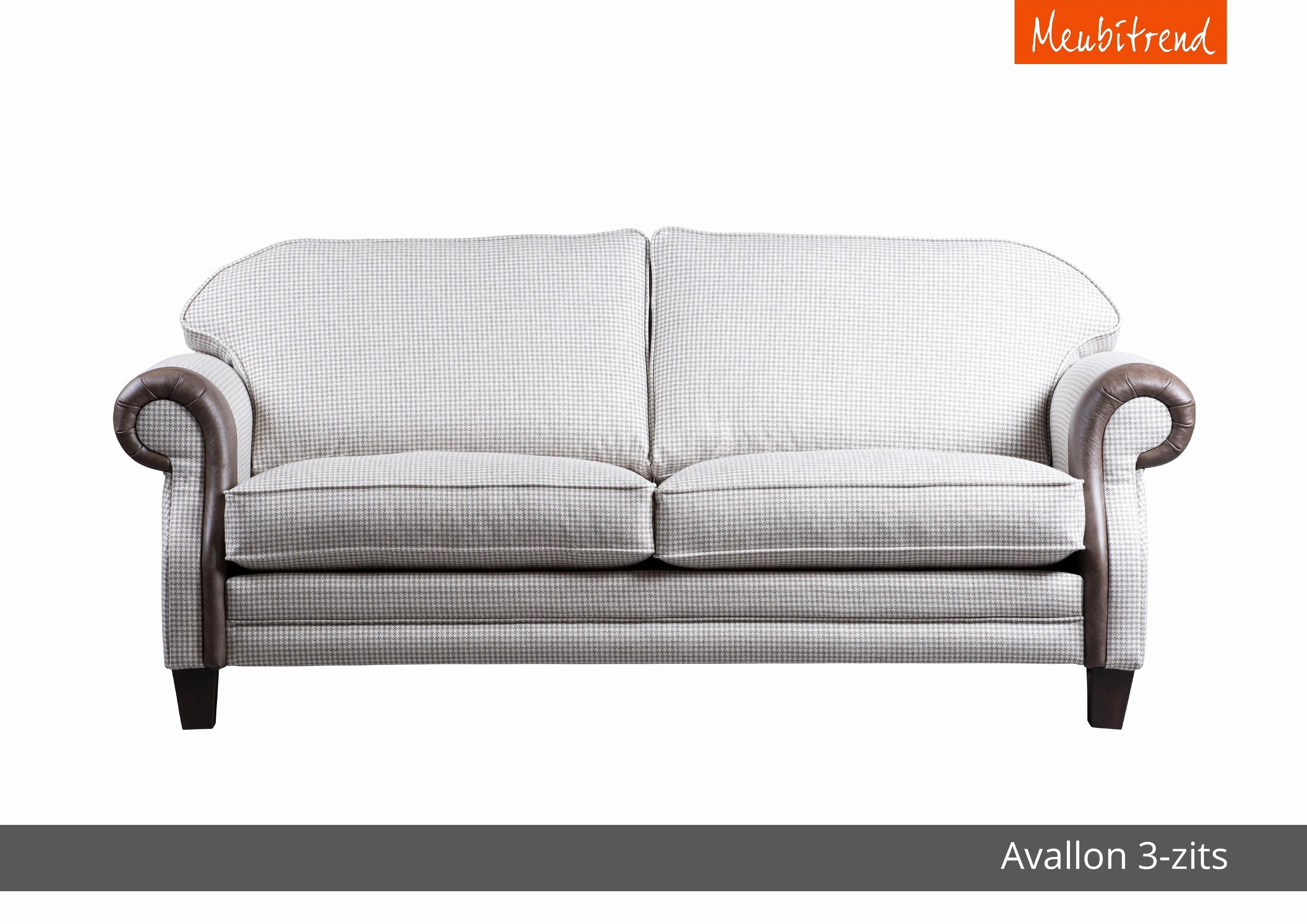 Ektorp 2 Places Luxe Galerie 50 Luxury Ikea Ektorp Sleeper sofa Pics 50 S