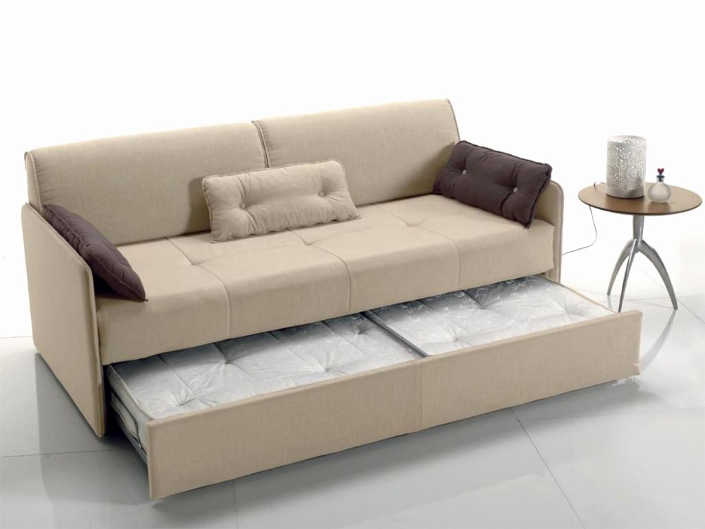 Ektorp 2 Places Luxe Image Divan Lit Ikea Inspirant Canape 2 Places Ikea Excellent Ektorp S Rie