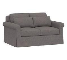 Ektorp 2 Places Nouveau Collection Sims 2 Palette Ikea Ektorp sofa Recolors