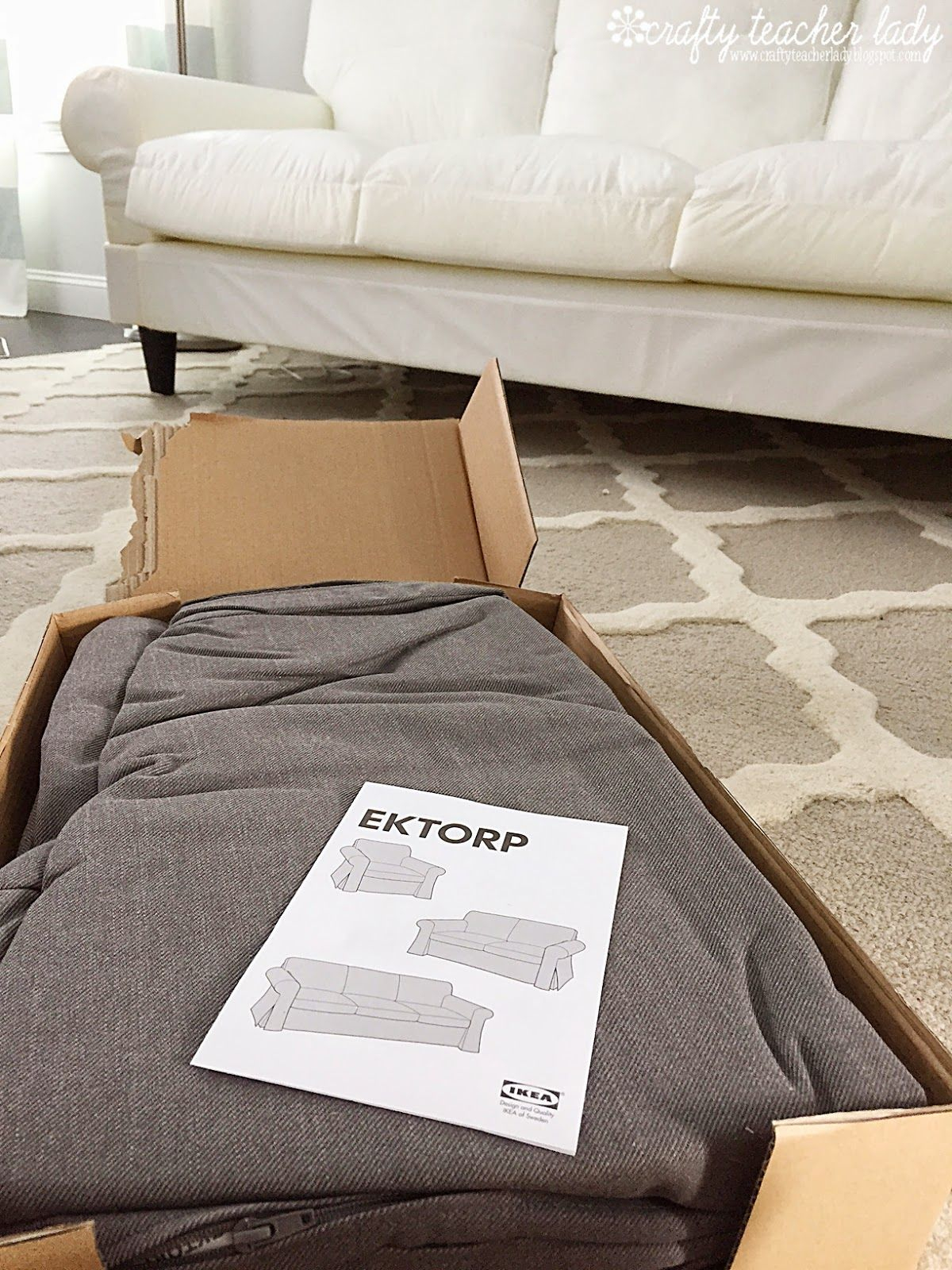 Ektorp 2 Places Nouveau Images Full Detailed Review Of the Ikea Ektorp sofa Series with Pictures Of