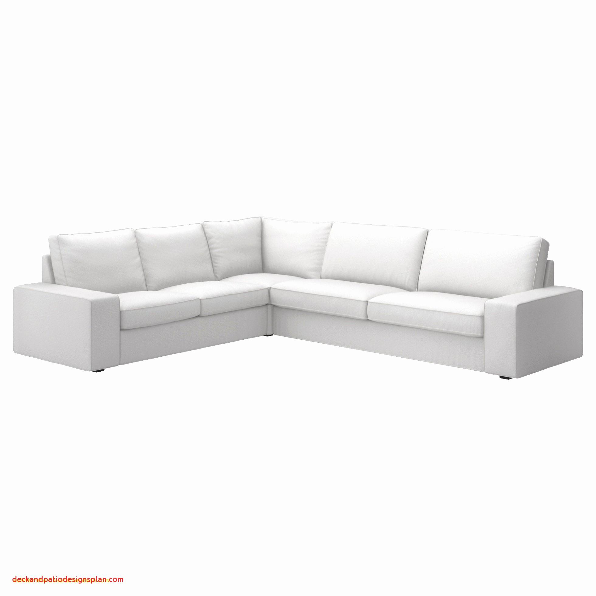 Ektorp 2 Places Unique Image 50 Luxury Ikea Ektorp Sleeper sofa Pics 50 S