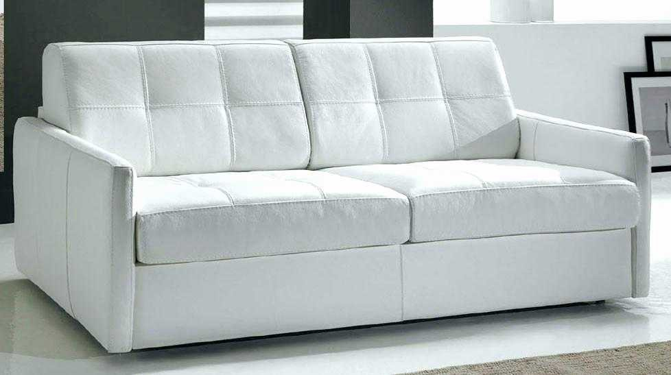 Ektorp 3 Places Beau Collection Furniture 45 Best Furniture Places Ideas Furniture Places 0d
