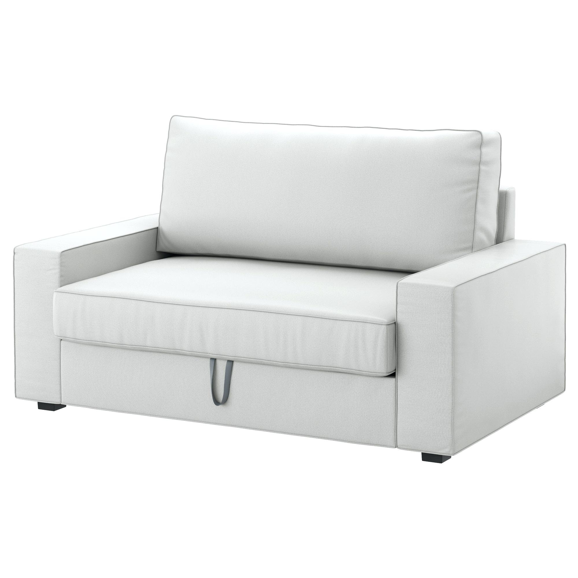 Ektorp 3 Places Beau Photos Ikea Housse Clic Clac Best Ektorp sofa Blekinge White Ikea I Want