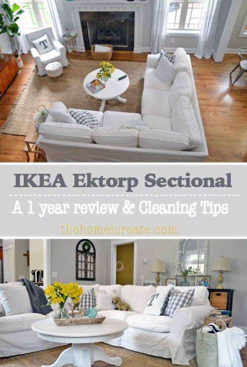Ektorp 3 Places Frais Galerie Ikea Ektorp Sectional 1 Year Review Cleaning Tips