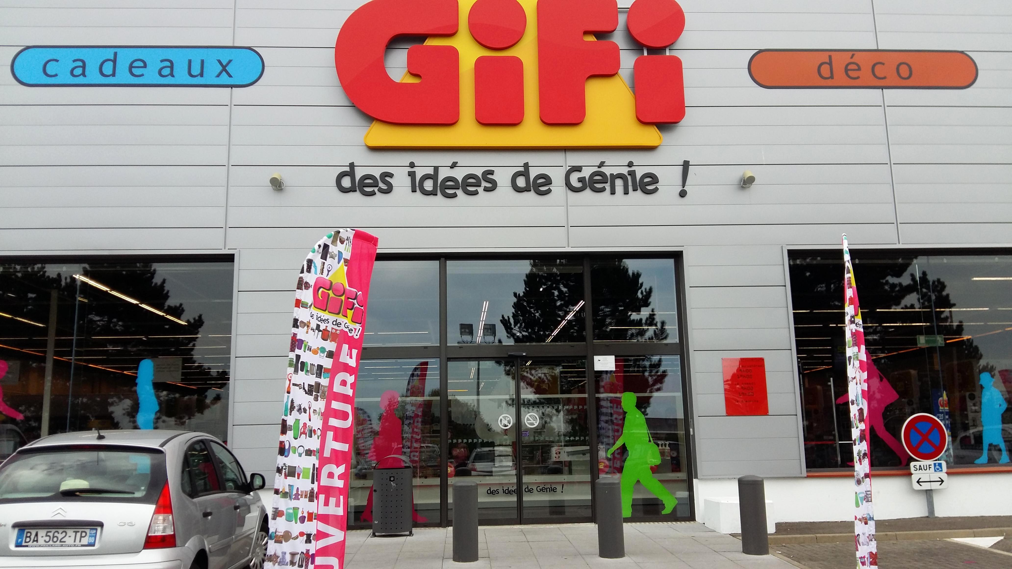 Emporte Piece Gifi Élégant Image 36 élégant Graphie De Papier Cadeau Gifi