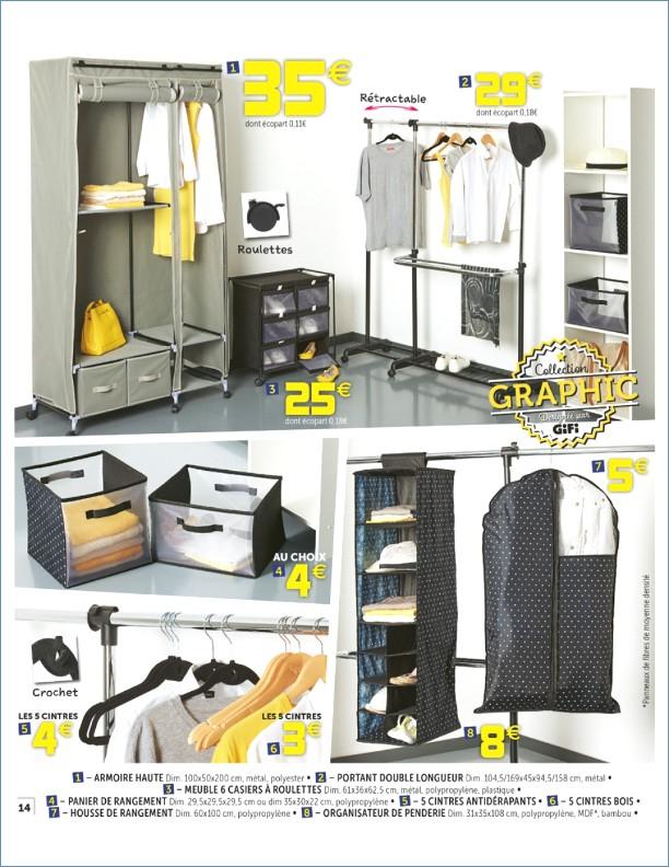 Emporte piece gifi frais galerie pour p tisser pas cher vente accessoire de cuisine aushopping - Emporte piece pas cher ...