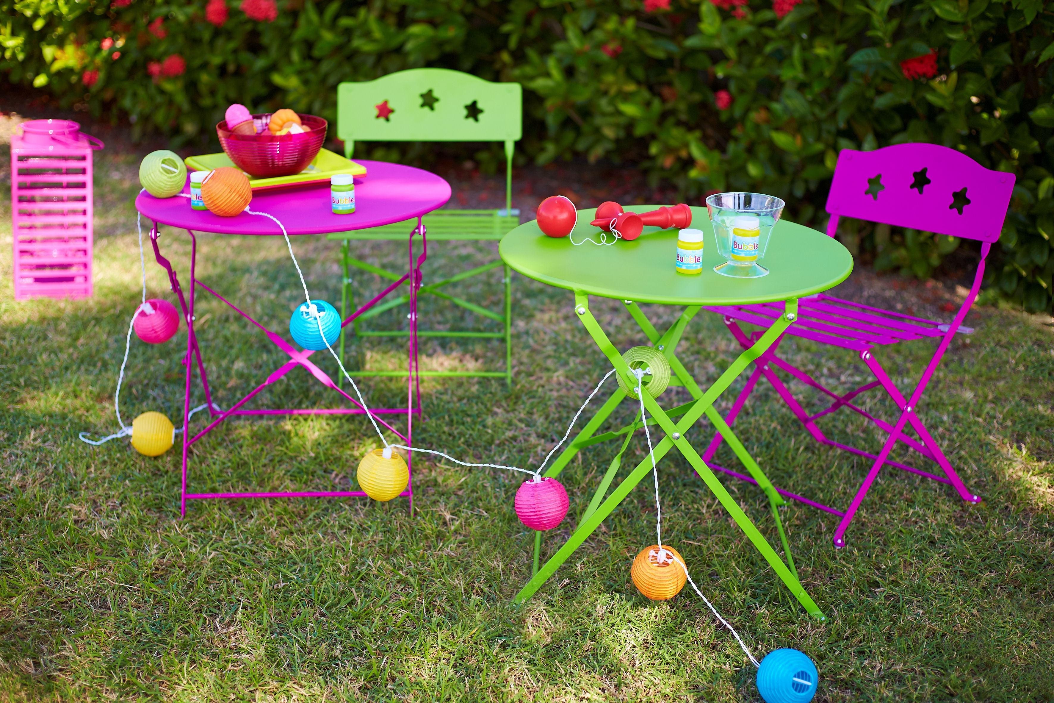 Emporte Piece Gifi Impressionnant Photographie Gifi Deco Table Amazing Vue En Plan De Maison France Mulhouse with