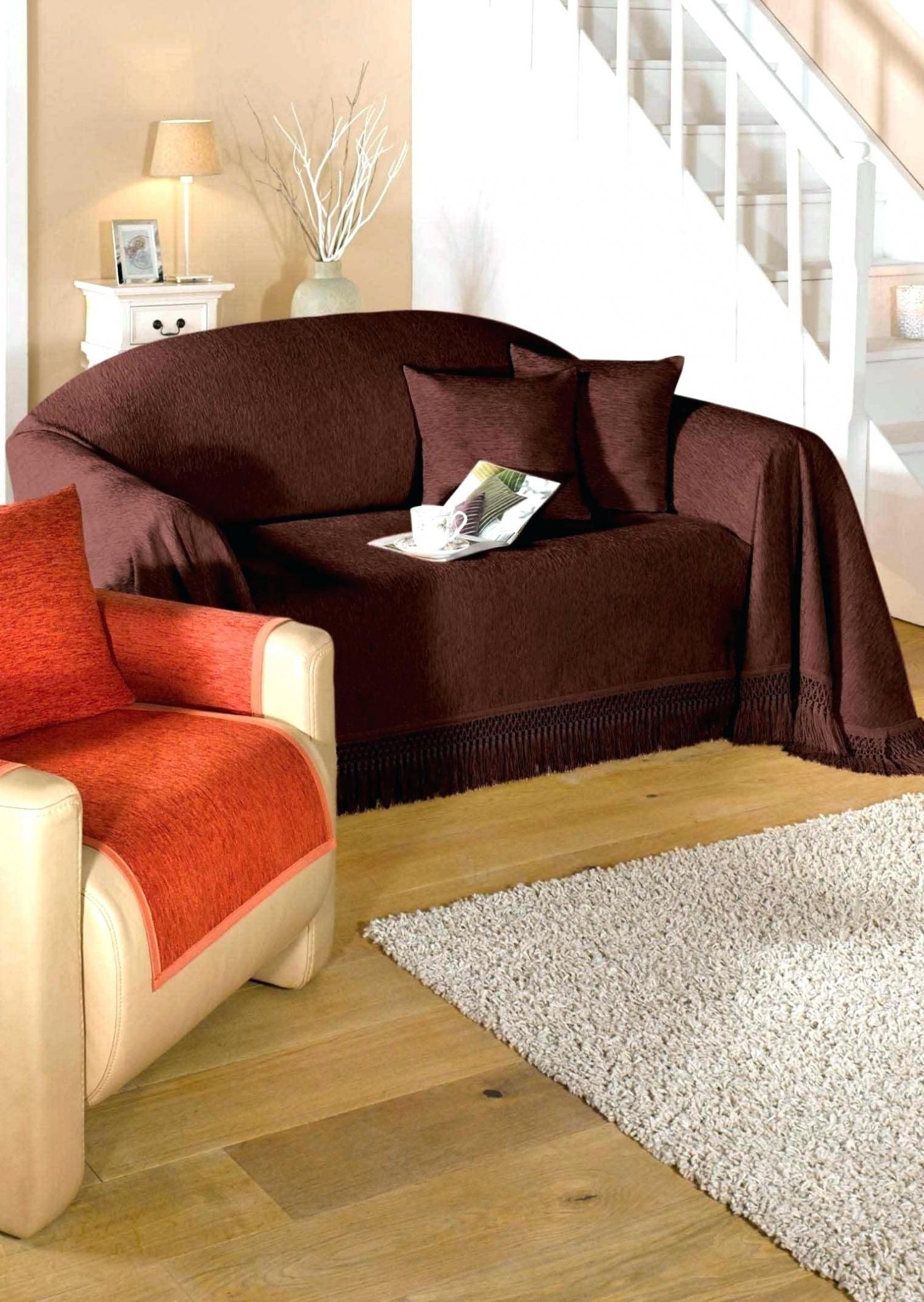 Emporte Piece Gifi Luxe Photos Maha De Grand Plaid Pour Canapé Mahagranda De Home