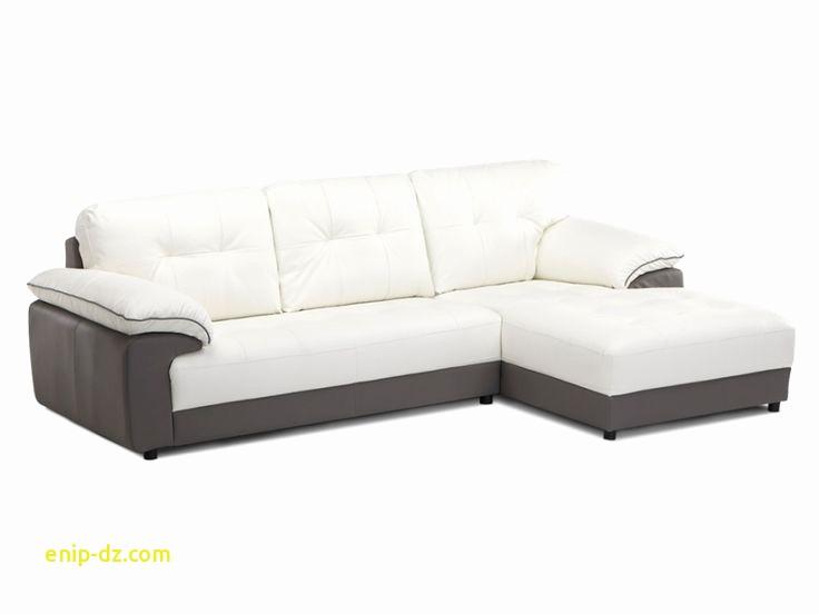 Emporte Piece Rectangulaire Gifi Beau Collection Résultat Supérieur 1 Luxe Canape Cuir De Luxe Und Tableau Blanc