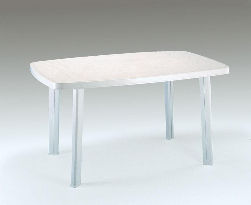 Emporte Piece Rectangulaire Gifi Beau Images Awesome Petite Table De Jardin Carrefour Gallery Sledbralorne