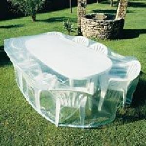 Emporte Piece Rectangulaire Gifi Frais Photos Housse Pour Salon De Jardin En Palette Idées De Design Maison Et