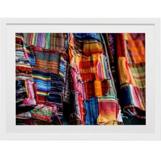 Emporte Piece Rectangulaire Gifi Impressionnant Collection Art Encadré