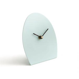 Emporte Piece Rectangulaire Gifi Impressionnant Collection Horloge Horloge Murale Design