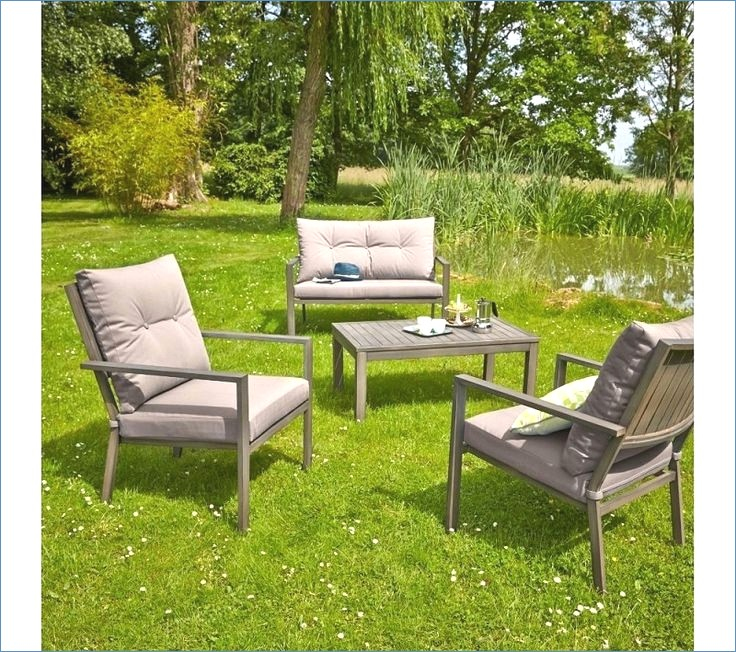 Emporte Piece Rectangulaire Gifi Inspirant Photos Table De Jardin Promo Capgun Ics