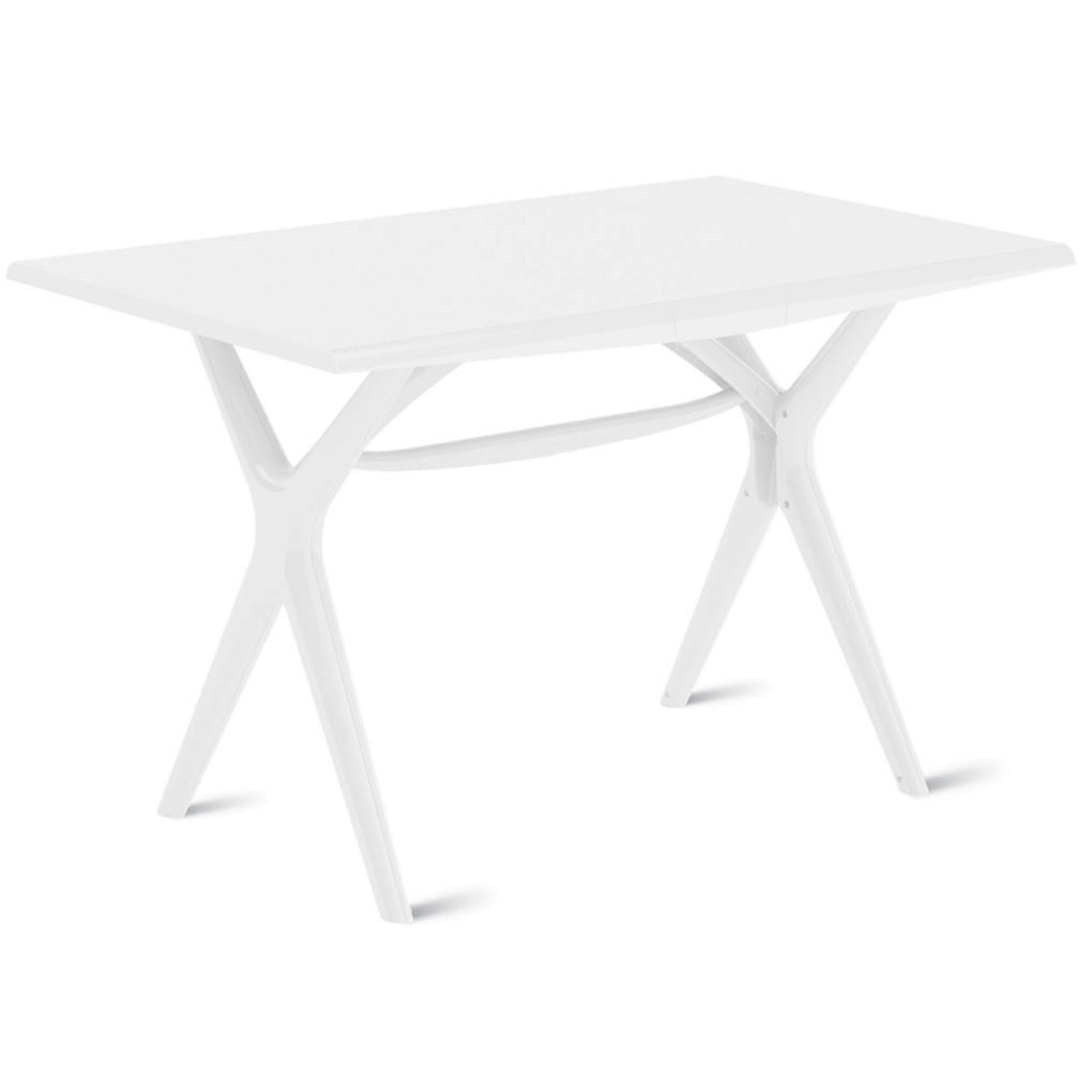 Emporte Piece Rectangulaire Gifi Luxe Collection Impressionné Gifi Table De Chevet