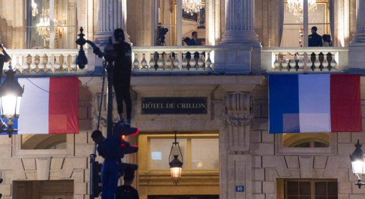 Emporte Piece Rectangulaire Gifi Meilleur De Photos Coupe Du Monde 2018 Bleus La Fff Justifie L Imbroglio Du Crillon
