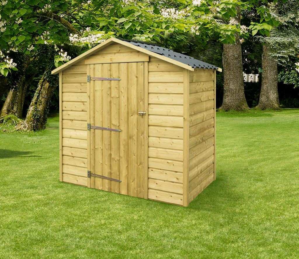En Perdre son Lapin Beau Stock Abri Jardin Bois Brico Depot Affordable Brise Vue Brico Depot