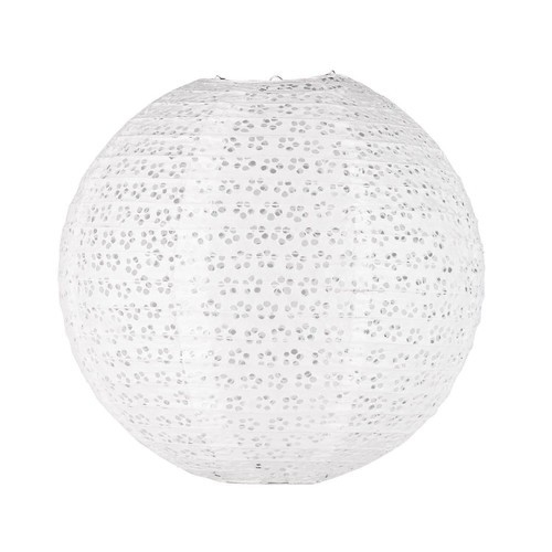 En Perdre son Lapin Élégant Images Papier Pour Lampe Plet 28 Lampadaire Papier Ikea