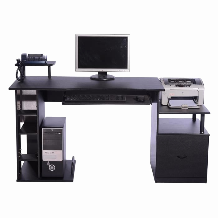 En Perdre son Lapin Frais Images Bureau Pour ordinateur Et Imprimante Beau Meuble Pour ordinateur
