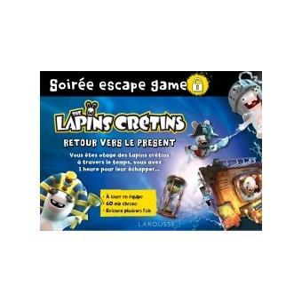 En Perdre son Lapin Inspirant Images Livres Lapins Crétins Idées Et Achat Lapins Crétins