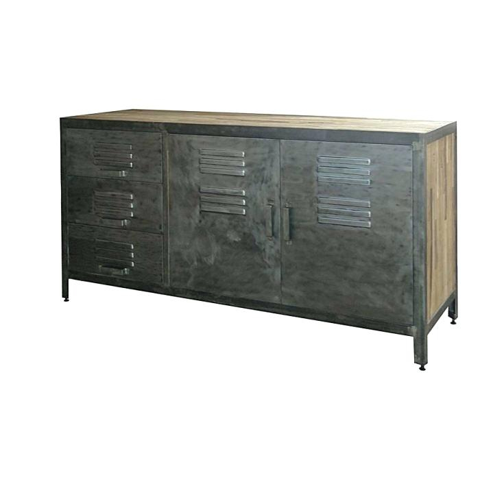 En Perdre son Lapin Luxe Image 30luxe Meuble Tv Metal Noir Anciendemutuorg Buffet Bas Meuble Tv En