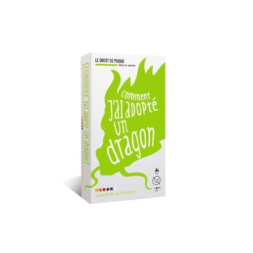En Perdre son Lapin Luxe Images Liste De Produits Jouets Jeux Jeux De société Autre Jeu De société