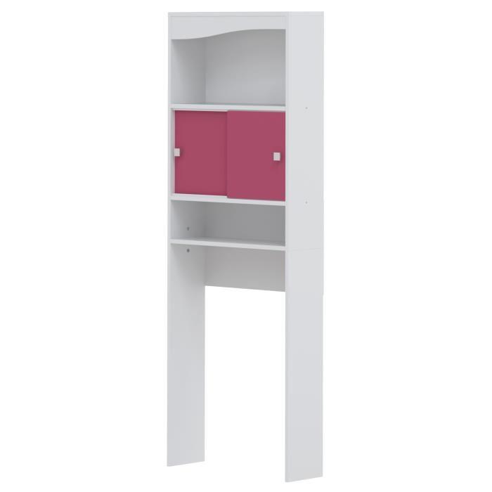 En Perdre son Lapin Nouveau Image Meuble Sur toilette Amazing Petit Meuble toilette Ikea Meuble