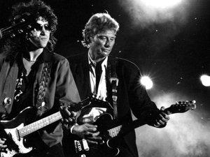 Ent Univ Poitiers Unique Collection Bob Geldof News