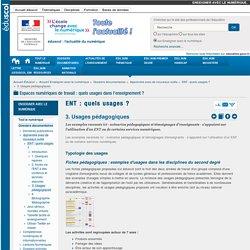 Ent Univ Poitiers Unique Stock L école Numérique Ent Un Outil Pour Différencier Les Parcours