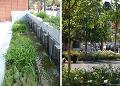 Equip Jardin Ruaudin Luxe Stock Escalier Imitation Bois En Béton Décoratif Matricé Par Mhd