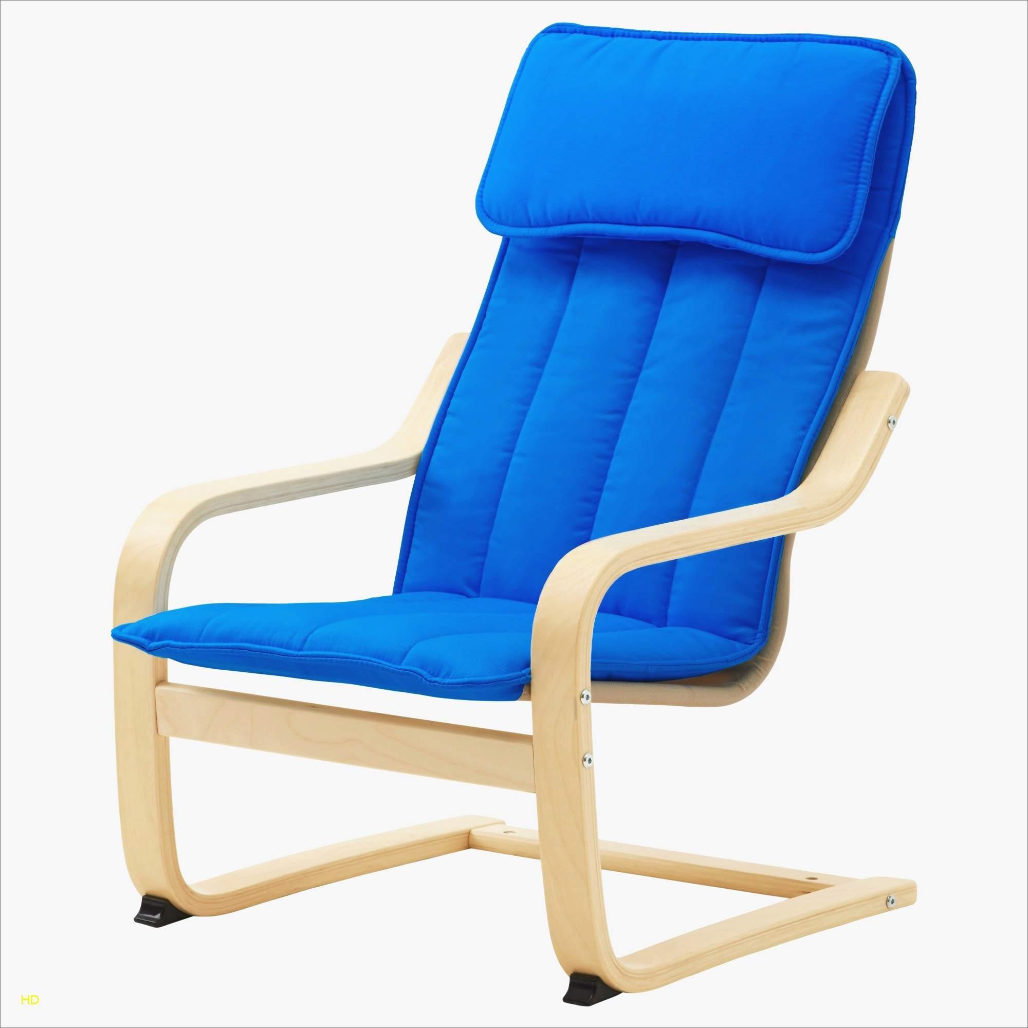 Escabeau Bois Ikea Impressionnant Photos Cuisine Bebe Gracieux Chaise Bois Ikea Frais Chaise Ikea Bebe Chaise