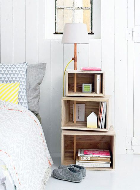 escabeau en bois ikea luxe image 17 beau ikea chaise. Black Bedroom Furniture Sets. Home Design Ideas