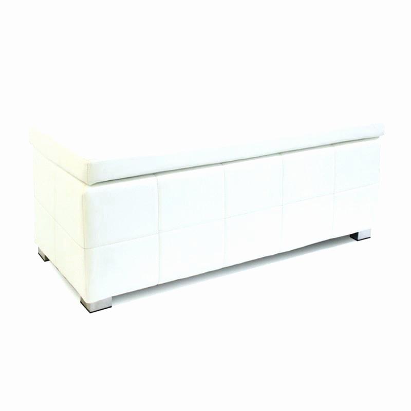 Escabeau En Bois Ikea Inspirant Image Chaise Bistrot Ikea Beau Rangement Ikea 0d Armoires De Cuisine