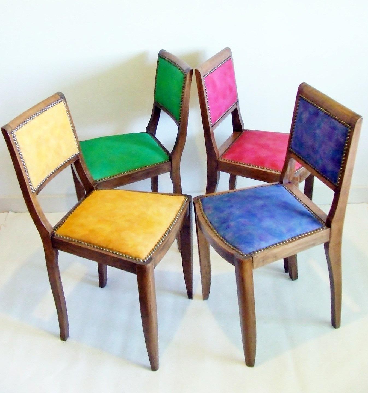 Escabeau En Bois Ikea Unique Photographie Chaise Ikea Bois Frais Chaise Ikea Transparente Gregor Swivel Chair