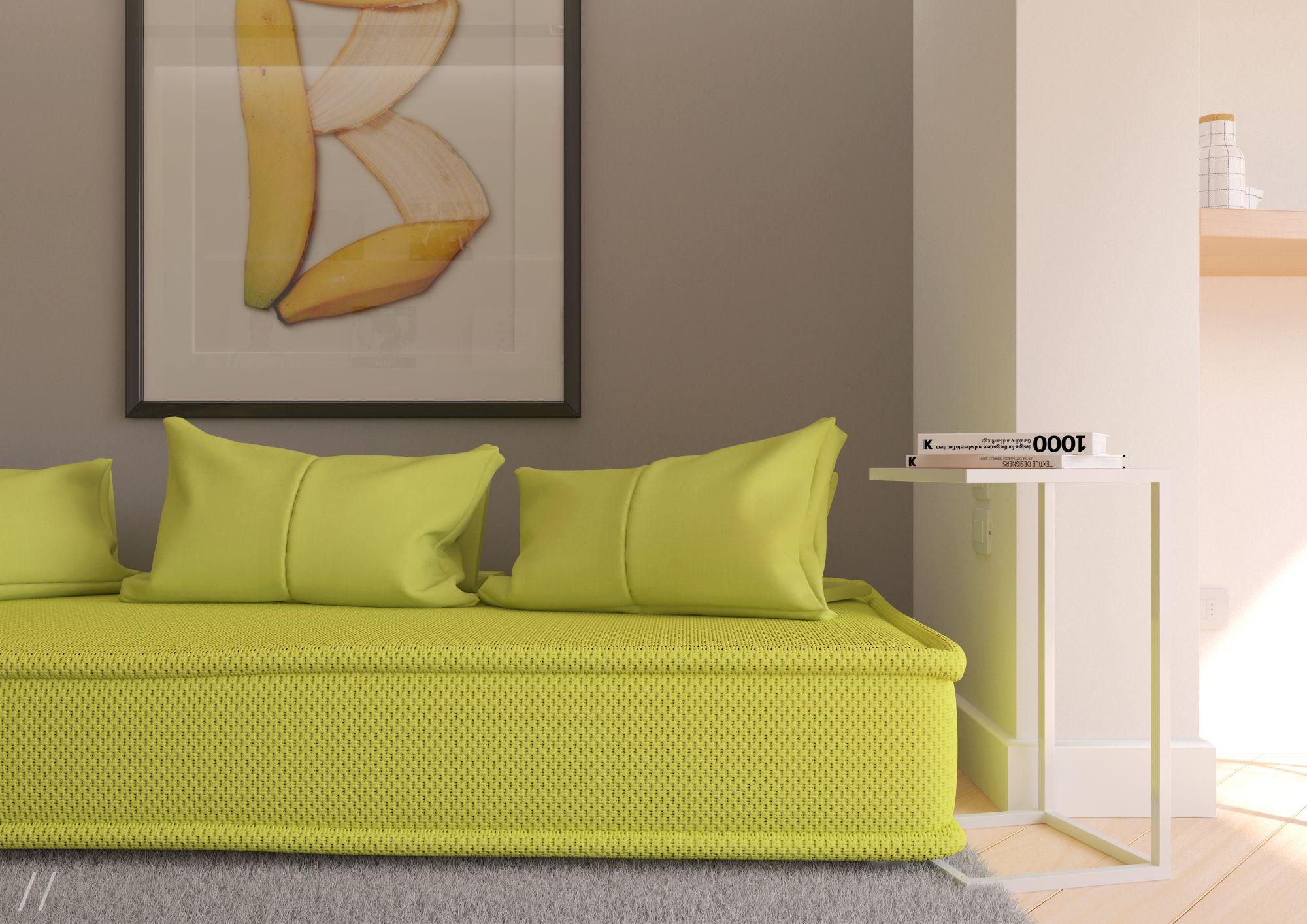 Escapade Roche Bobois Beau Image Livingroom Living Interior Design Rochebobois Escapade Couch
