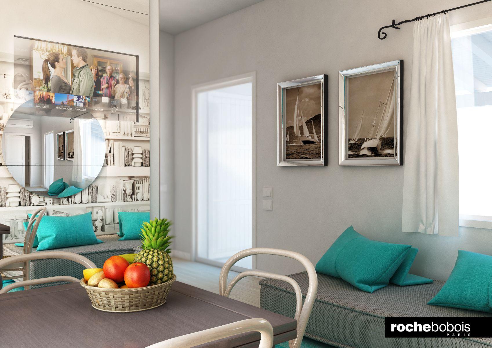 Escapade Roche Bobois Beau Stock Emejing Roche E Bobois Idee Per Una Casa Moderna