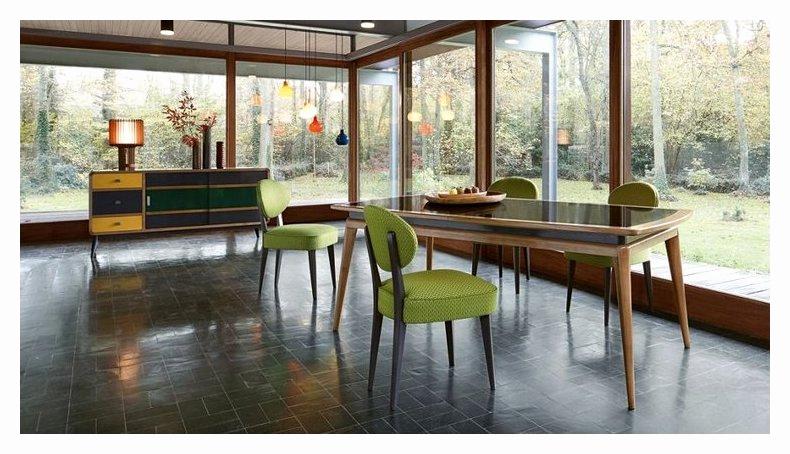 Escapade Roche Bobois Impressionnant Galerie Chambre Ado Garcon Rouge Et Gris Meuble Tele Design Roche Bobois