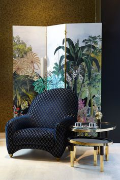 Escapade Roche Bobois Luxe Galerie 57 Best the Fashion World and Roche Bobois Images On Pinterest