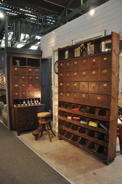 Espace nord Ouest Frais Collection 48 Best Shop Furniture Images On Pinterest