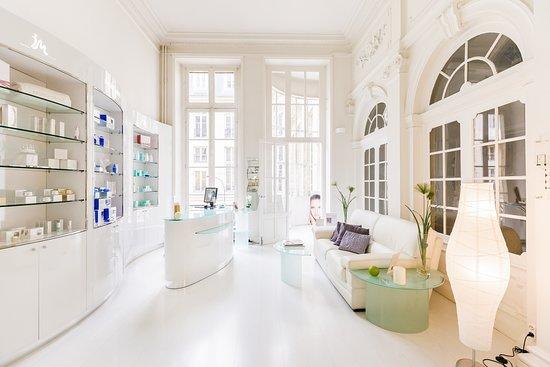 Espace nord Ouest Inspirant Collection Ahimsa Le Spa Paris 2018 Ce Qu Il Faut Savoir Pour Votre Visite