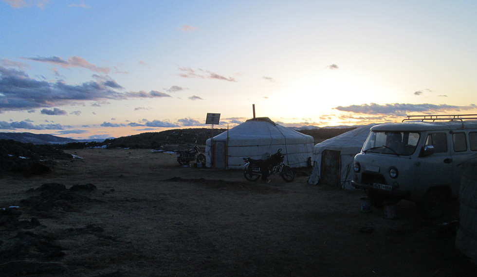 Espace nord Ouest Meilleur De Photographie La Mongolie Conseil Départemental De L Allier