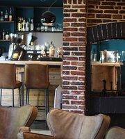 Espace nord Ouest Meilleur De Photos Voir tous Les Restaurants Pr¨s De Campanile Lille Ouest Lomme