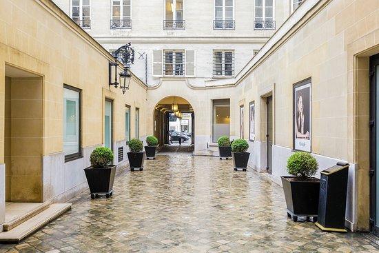 Espace nord Ouest Meilleur De Stock Ahimsa Le Spa Paris 2018 Ce Qu Il Faut Savoir Pour Votre Visite
