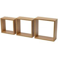 Etagere Bambou Leroy Merlin Frais Collection Les 24 Meilleures Images Du Tableau Etagere Cube Murale Sur