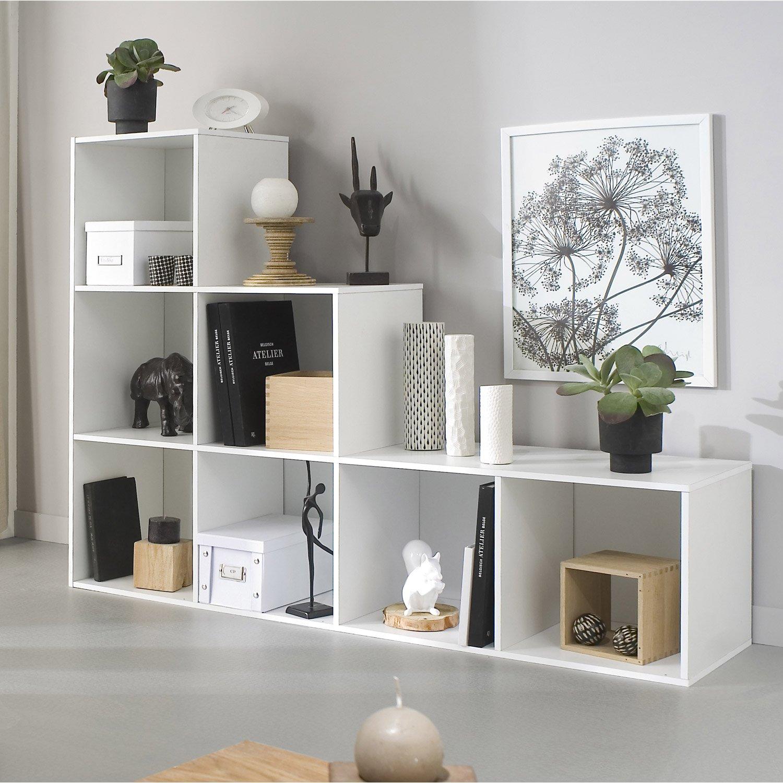 Etagere Bambou Leroy Merlin Impressionnant Images Etagere Sur Mesure Leroy Merlin Cheap Elegant Interesting Ikea
